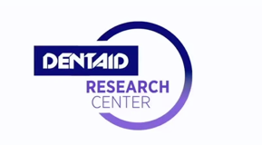 Dentaid Research Center