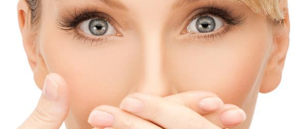 post halita falsos mitos halitosis