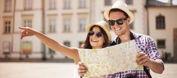 ¡Cuida tu aliento también en vacaciones!