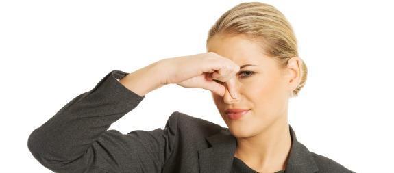 ¿Funcionan las pastillas contra el mal aliento?